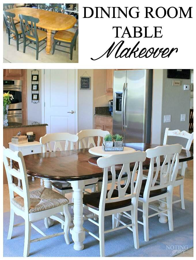 Where can i buy dining room table and chairs 28 images restaurant dining room furniture - Where can i buy dining room chairs ...