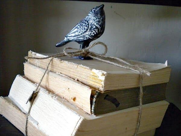 DIY Unbound Book Bundle