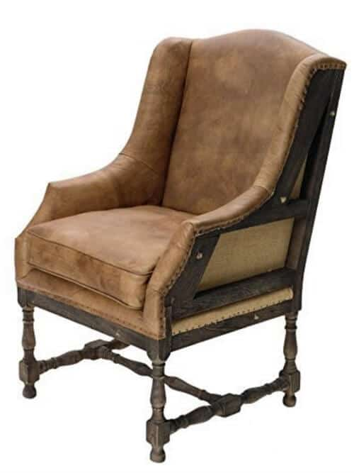 I Even Put This Chair In My Cart At Amazon A Few Times!
