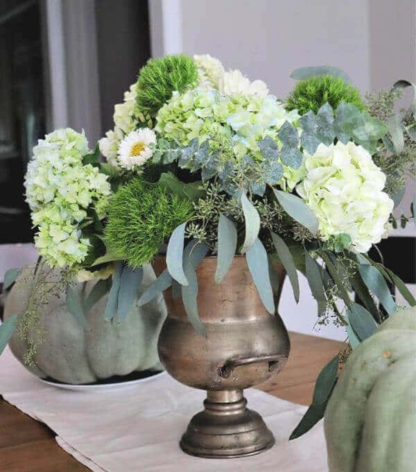4 Easy Fall Arrangements to Try