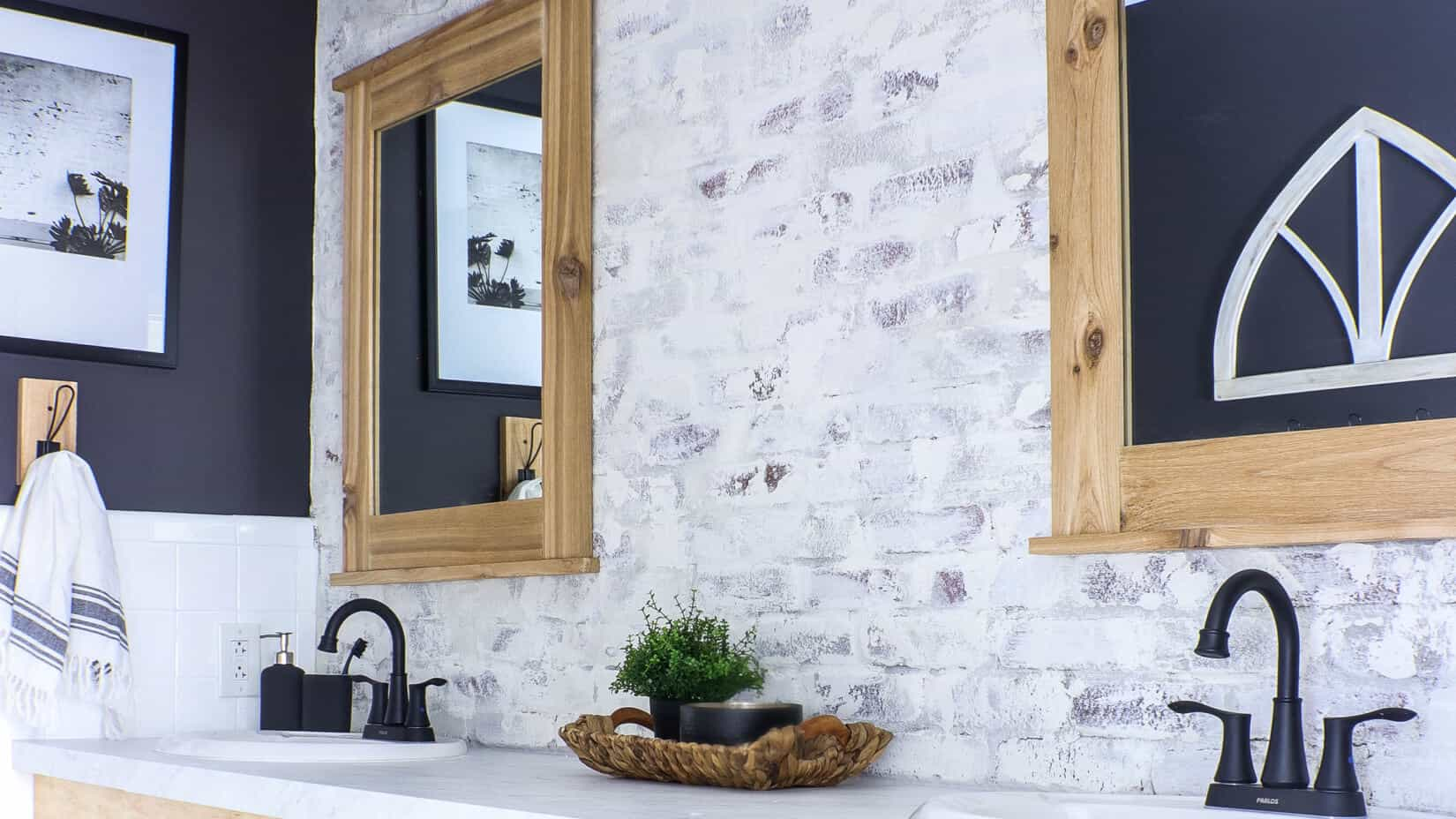 1000 Diy Bathroom Makeover That Doesn T Look Cheap Noting Grace